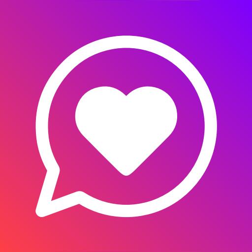 App para conocer[MEMRES-1]