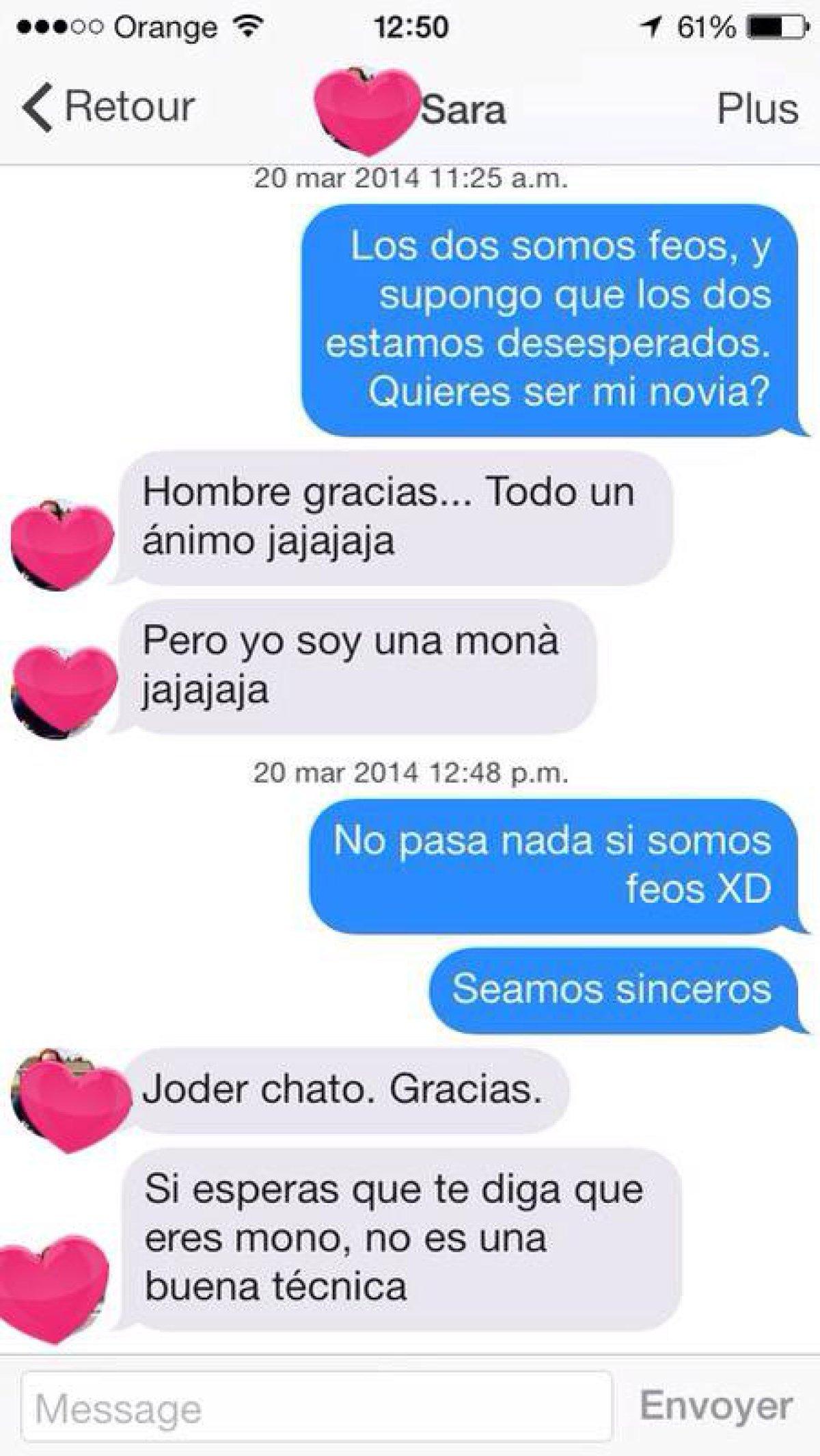 Como ligar mujeres you[MEMRES-1]