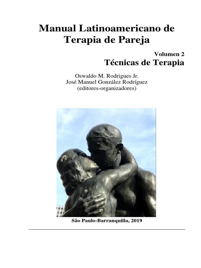 Agencias matrimoniales Barranquilla respetuosa