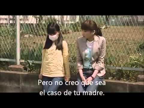 Conocer a la mujer[MEMRES-1]