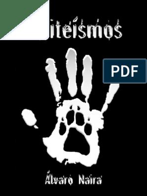 Conocer gente Valladolid punk