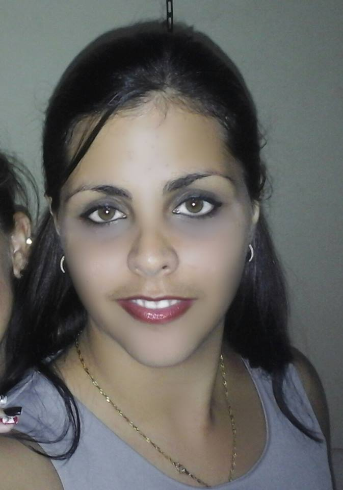 Mujeres solteras en latacunga[MEMRES-1]