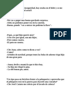 Poemas para particulares