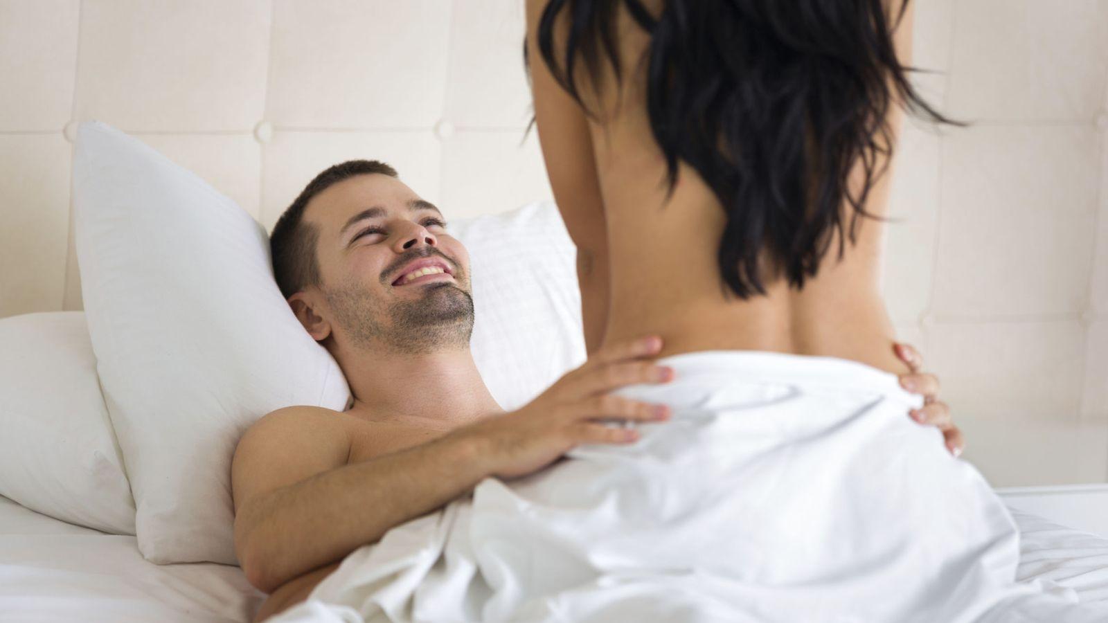 Hombres casados vs[MEMRES-1]