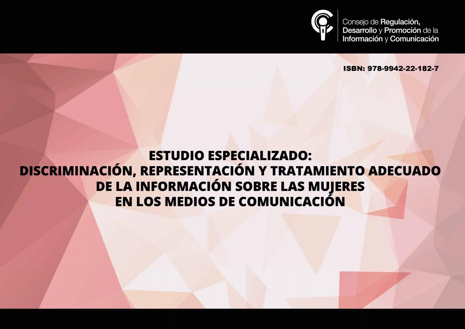 Agencia de citas[MEMRES-1]