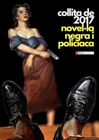Ligar mujeres catalana