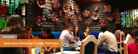 Bar para solteros Lima[MEMRES-1]