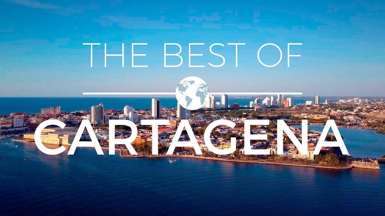 Cartagena de indias braguitas