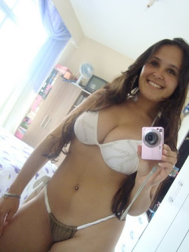 Chicos y chicas online37824
