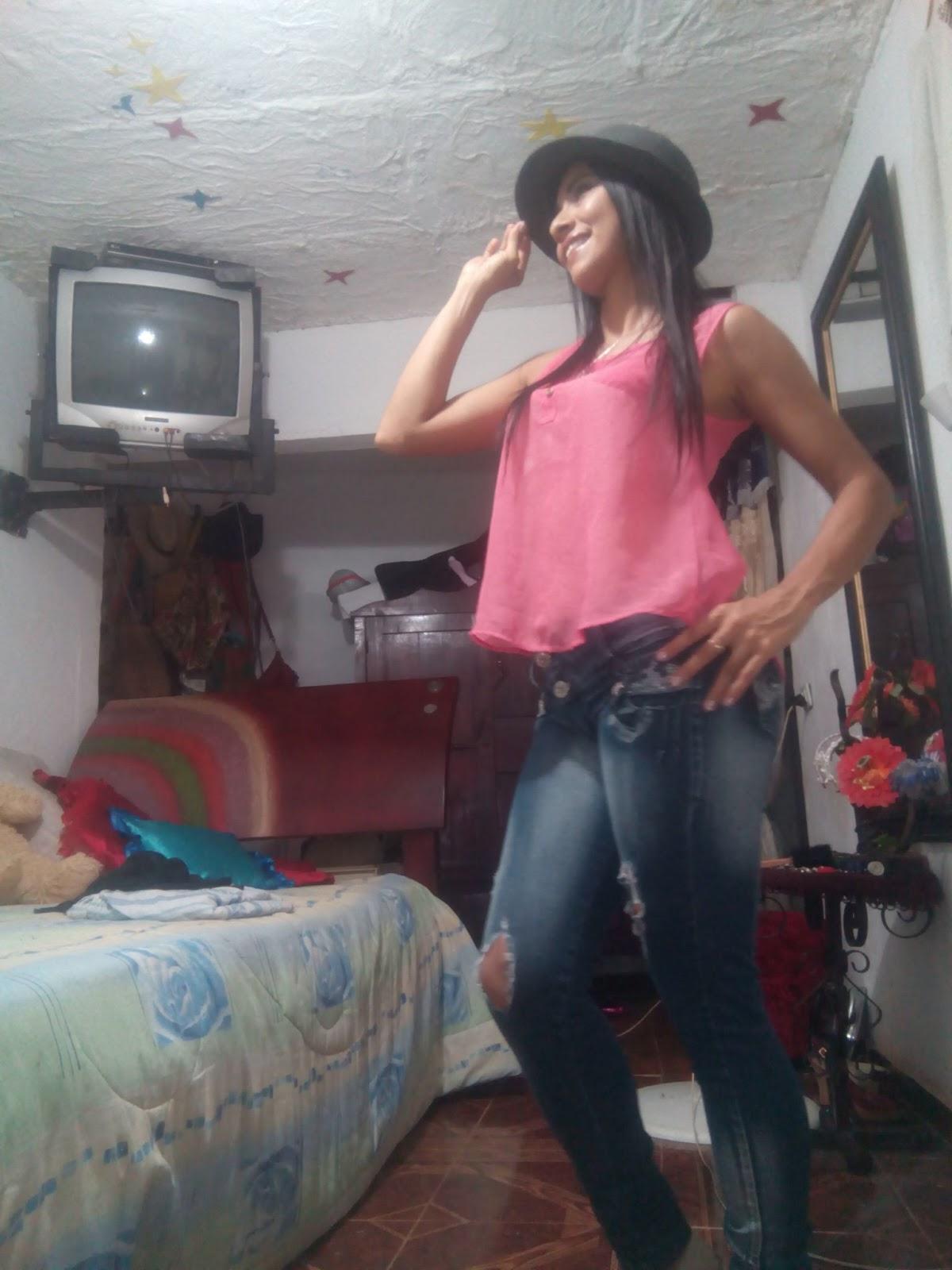 Conocer chicos norteamericanos Colombiana21200
