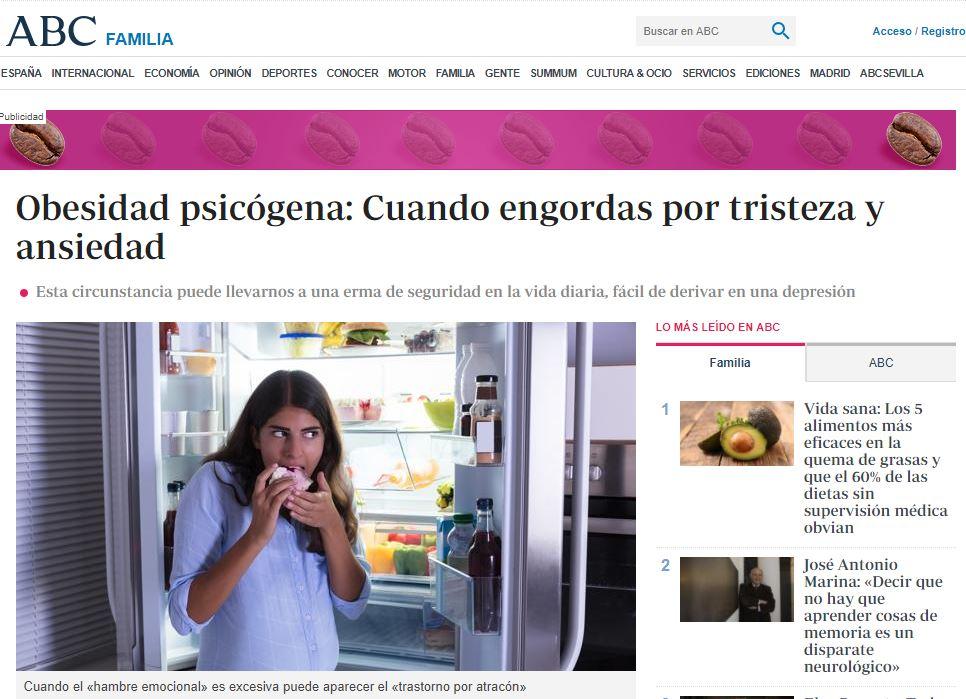 Conocer gente en Trujillo22227