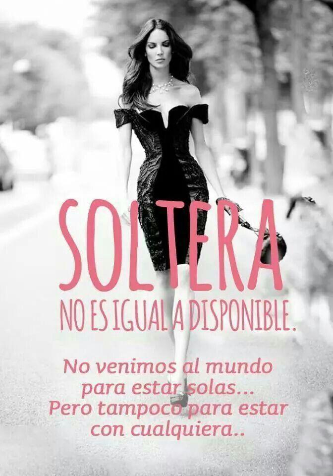 Mujer soltera imagenes gallego