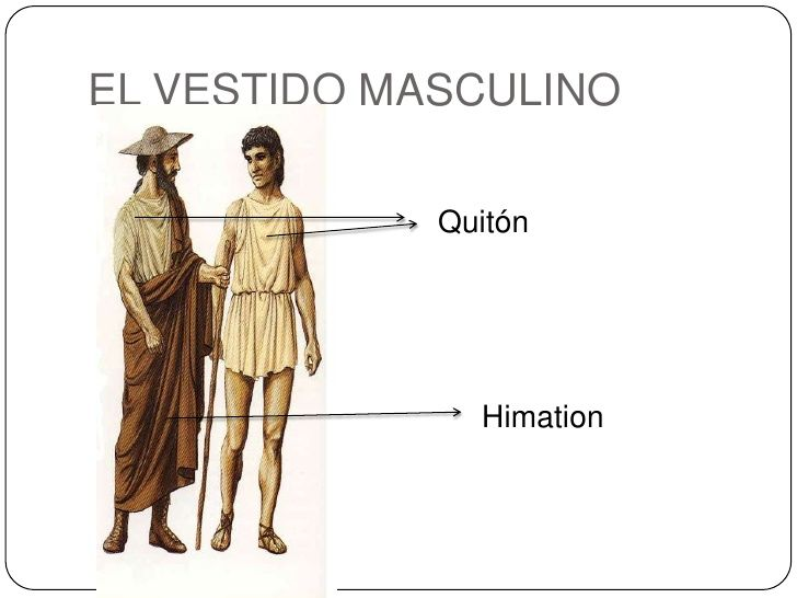 Conocer hombres de grecia54001