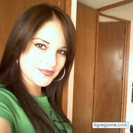 Mujeres solteras wsp a[MEMRES-1]