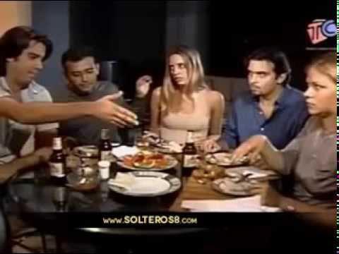 Solteros sin compromiso[MEMRES-1]
