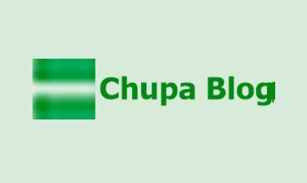 Webs citas gratis chupis